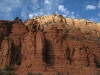 sedona013