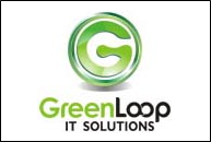 GreenLoop3